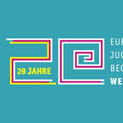 Europäische Jugendbildungs- und Jugendbegegnungsstätte Weimar - EJBW