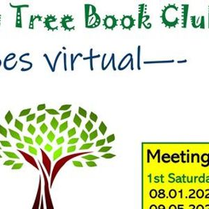 Learning Tree Book Club