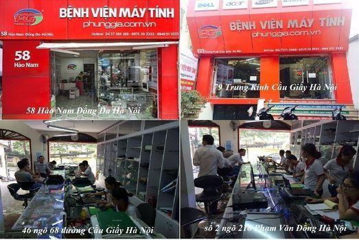 Thanh lý, thu mua laptop Lenovo V470c cũ, hỏng chết tại nhà hà nội   Event in Hanoi   AllEvents.in