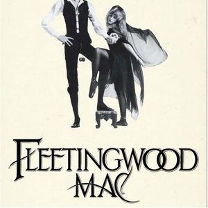 Fleetingwood Mac - Tribute to Fleetwood Mac