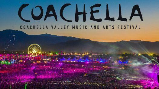 Coachella Valley Music and Arts Festival 2021 | Event in Jerez De La Frontera | AllEvents.in