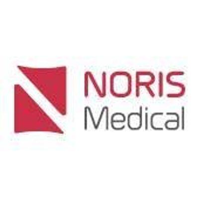 Noris Medical - Global