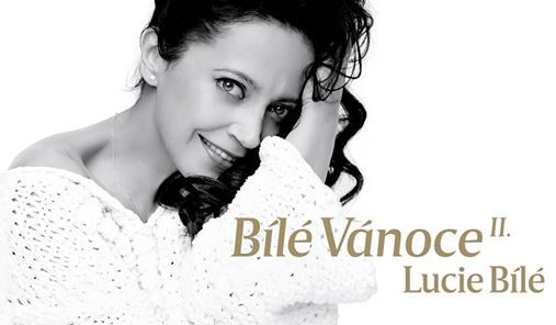 Bl Vnoce Lucie Bl II. - Koice