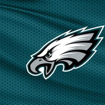 Philadelphia Eagles vs. Dallas Cowboys