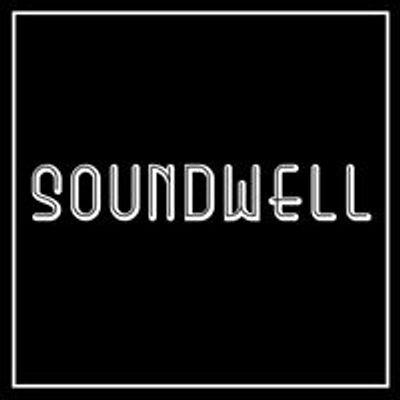 Soundwell SLC