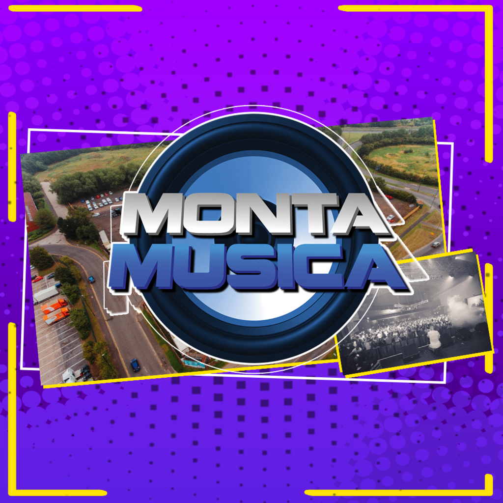 Monta Musica Social Dis-Dancing Outdoor Day Party, 26 June | Event in Houghton-le-Spring | AllEvents.in