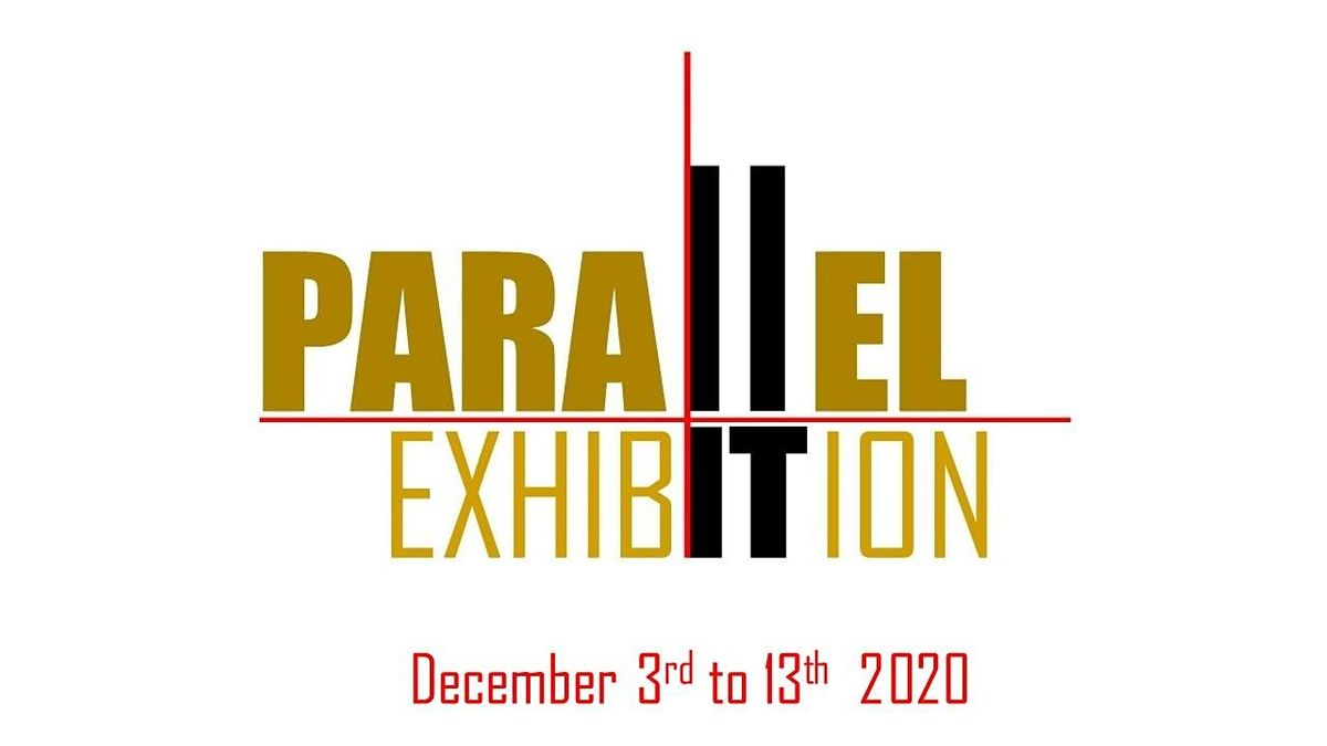 Parallel Exhibition OPENING NIGHT during Miami Art Week 2020