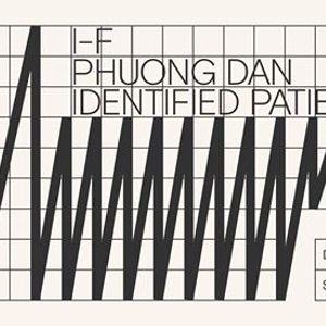I-F  Phuong Dan  Identified Patient