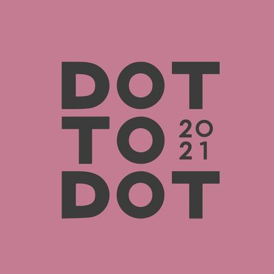 Dot To Dot 2021 - Bristol