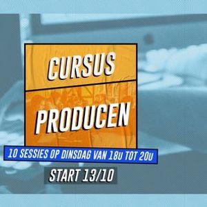 Cursus Producen