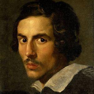 Art Talk Gian Lorenzo Bernini Part 2