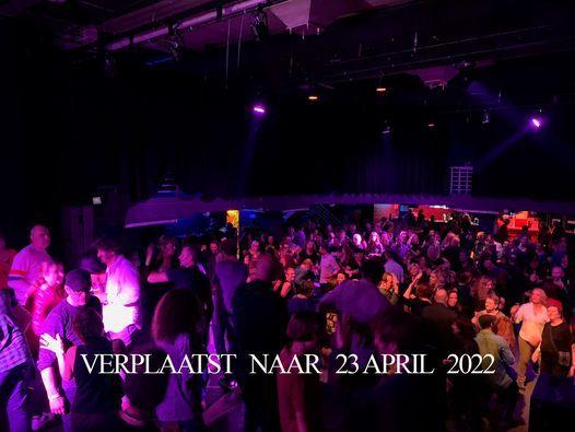 Villa Djava fuift, 30 October   Event in Zedelgem   AllEvents.in