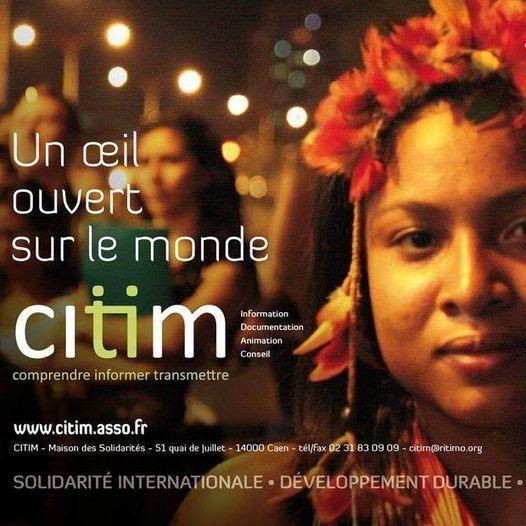 Soire prparation  la rencontre interculturelle