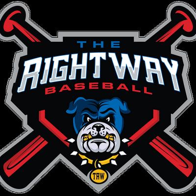 The Right Way Baseball Academy