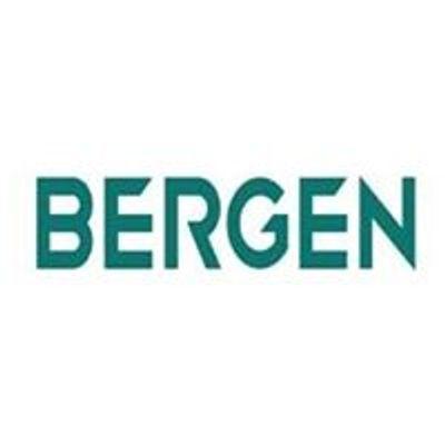 Bergen Group - India