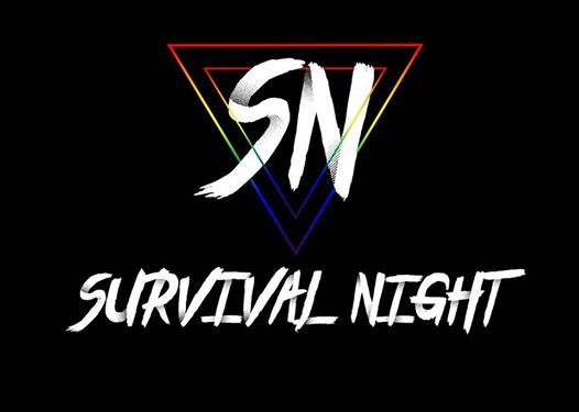 SURVIVAL NIGHT