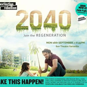 2040 - Sun Theatre Yarraville