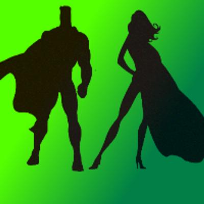 Heroes Stash