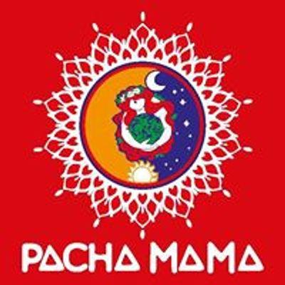 Associazione  Pachamama