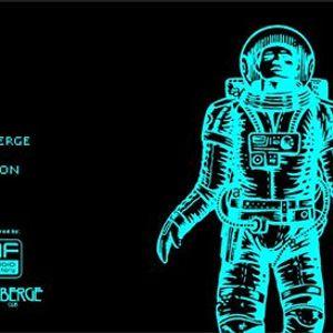 SpaceDivision w 100hz