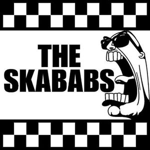 The Last Hurrah with The Skababs - Free Entry