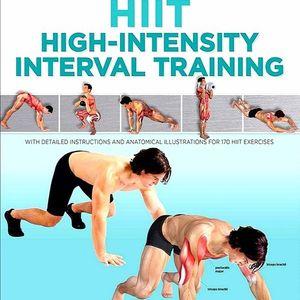 HIIT-Functional Body