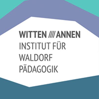 Witten/Annen Institut für Waldorf-Pädagogik