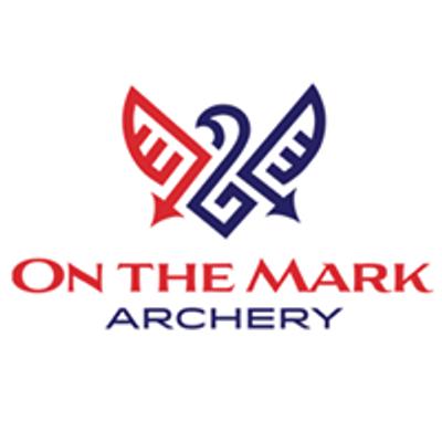 On the Mark Archery LLC