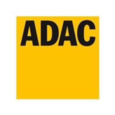 ADAC Mittelrhein e.V.