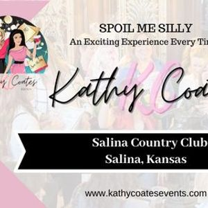 Spoil Me Silly Ladies Day Out at The Temple