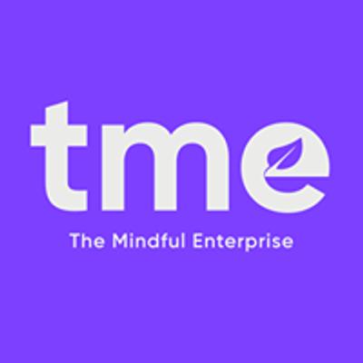 The Mindful Enterprise C.I.C