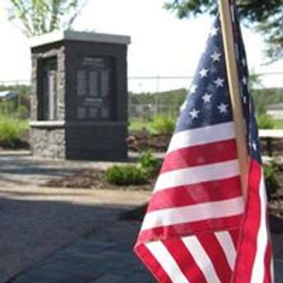 Gary New Duluth Veterans Memorial