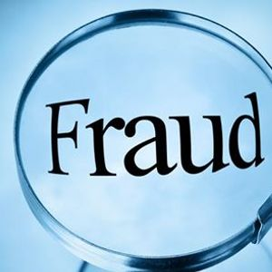 Preventing Fraud and Corruption in the Public Sector