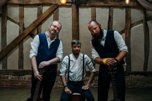 JDS live at the Kings Arms Bury St Edmunds, 30 October   Event in Lakenheath   AllEvents.in