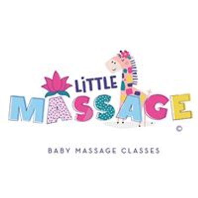 Little Massage HQ
