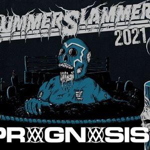 SummerSlammer 2021