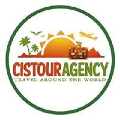 Cistour Agency