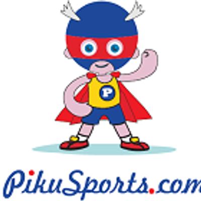 PikuSports