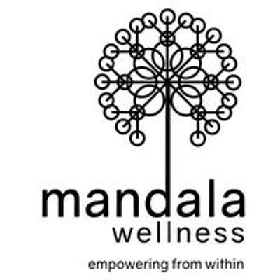 Mandala Wellness