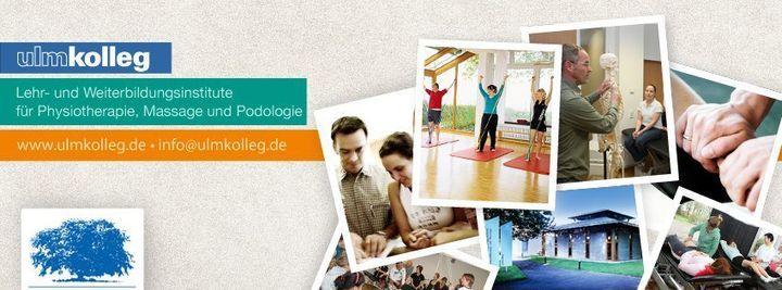 physyolates® - Modul G - Gegensätze ziehen sich an, die tiefe Kraft der Atmung, 20 February   Event in Ulm