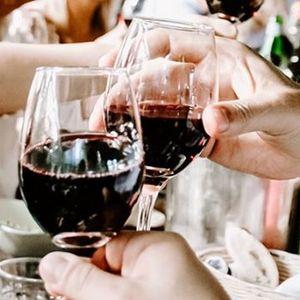 Spring Winemakers Dinner