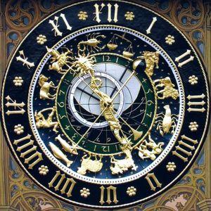 Rietumu astroloija. Atklti un saprotami