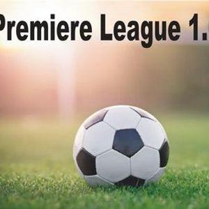 Golden Sports Premier League 1.0