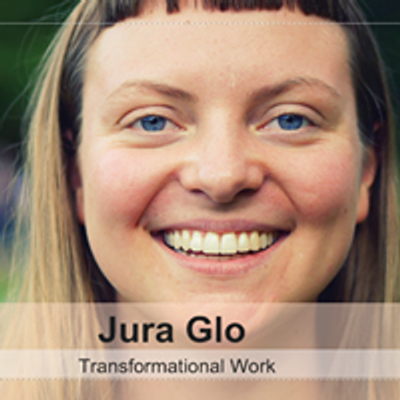 TransformWork - Workshops & Retreats