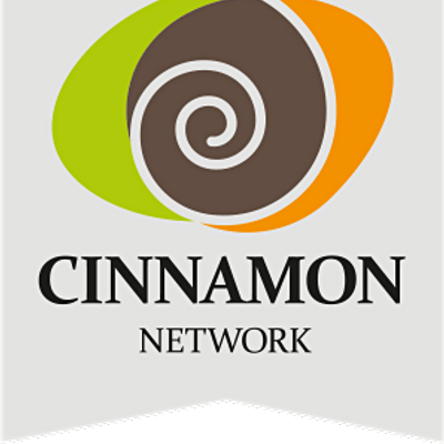 Cinnamon Leadership Training (Erdington Birmingham)