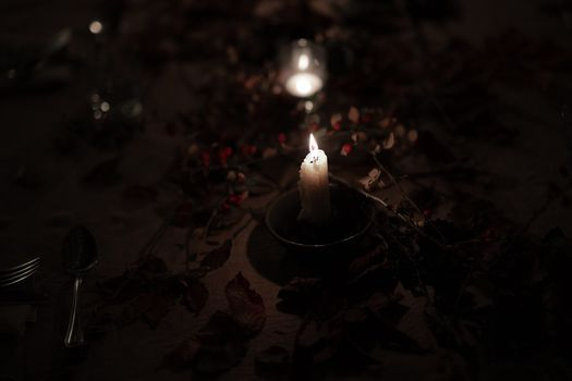 Dancing with the Dark: Winter Solstice with Sharon Blackie, 20 December | Event in Exeter | AllEvents.in