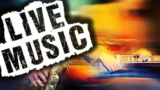 Live Music with Rickie Miller & Brian, 3 August | Event in Mystic | AllEvents.in