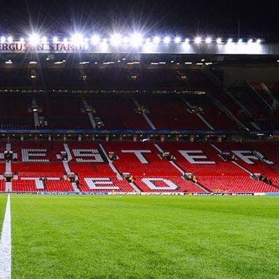 Manchester United FC v AFC Bournemouth - VIP Hospitality Tickets