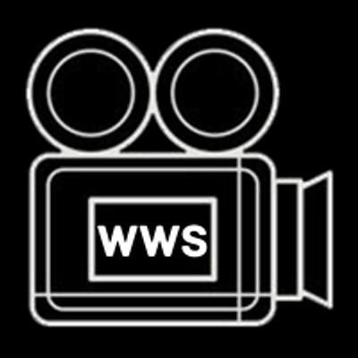 White Wall Screenings