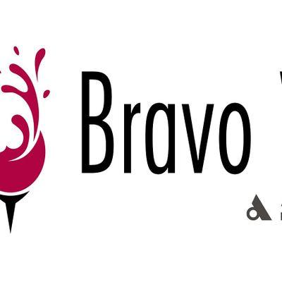 Bravo Vino 2020 - Arizona Wine Festival - Tucson